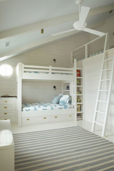 cool-and-practical-bunk-beds-for-more-than-two-kids-15