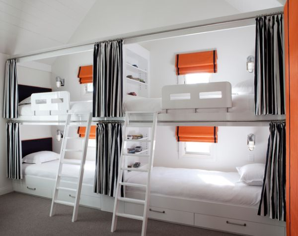 cool-and-practical-bunk-beds-for-more-than-two-kids-18