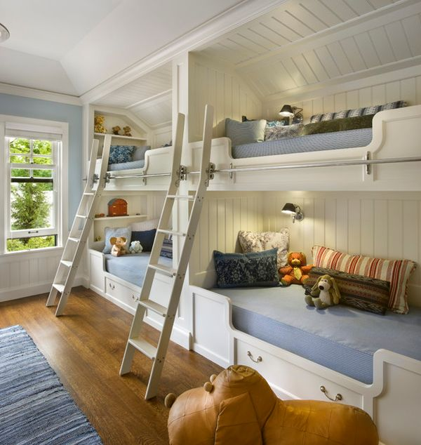 cool-and-practical-bunk-beds-for-more-than-two-kids-19