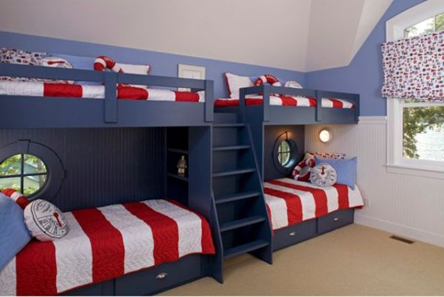 cool-and-practical-bunk-beds-for-more-than-two-kids-20