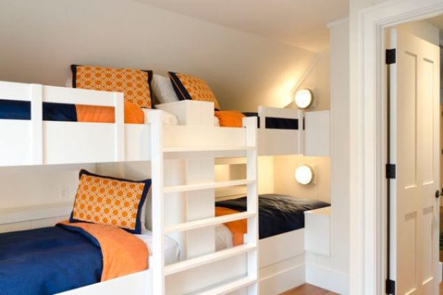 cool-and-practical-bunk-beds-for-more-than-two-kids-21