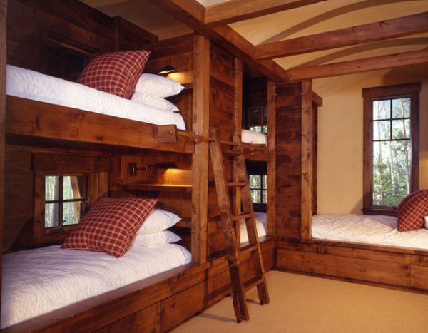 cool-and-practical-bunk-beds-for-more-than-two-kids-22