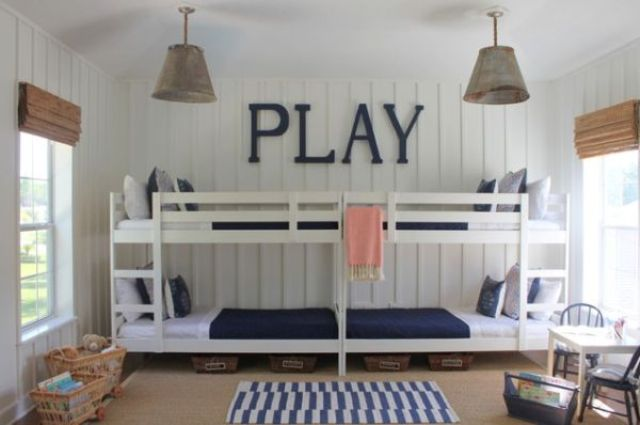 cool-and-practical-bunk-beds-for-more-than-two-kids-26