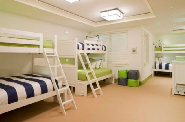 cool-and-practical-bunk-beds-for-more-than-two-kids-27