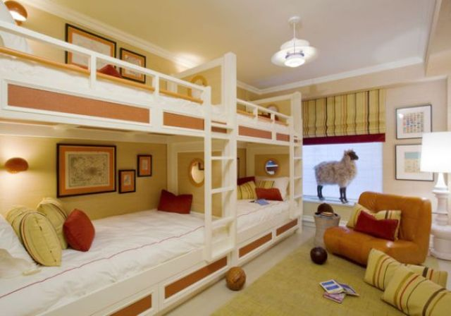 cool-and-practical-bunk-beds-for-more-than-two-kids-28