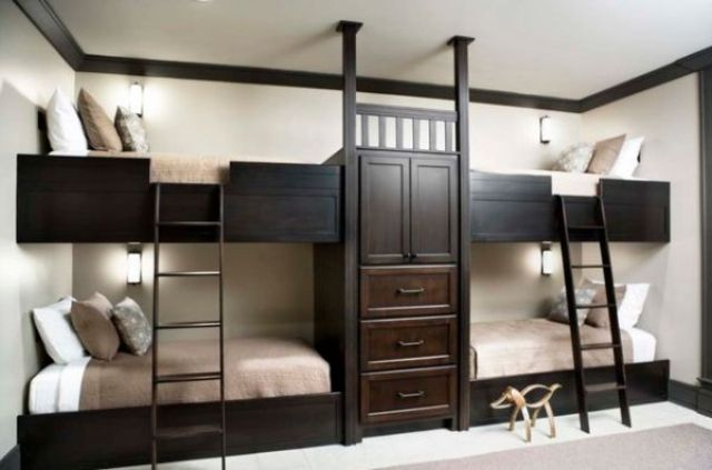 cool-and-practical-bunk-beds-for-more-than-two-kids-29