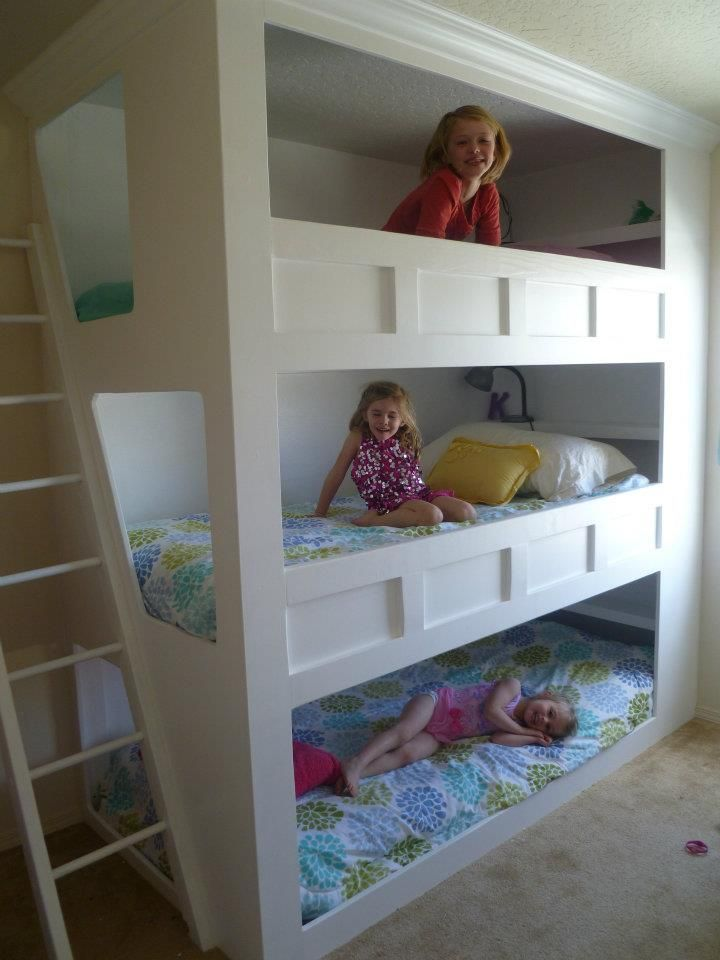 cool-and-practical-bunk-beds-for-more-than-two-kids-3