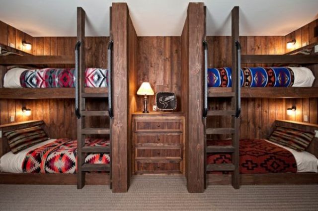 cool-and-practical-bunk-beds-for-more-than-two-kids-30