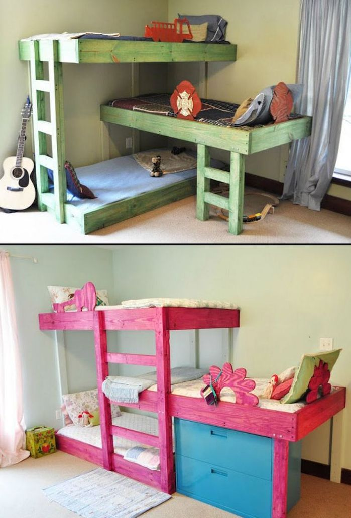 cool-and-practical-bunk-beds-for-more-than-two-kids-4