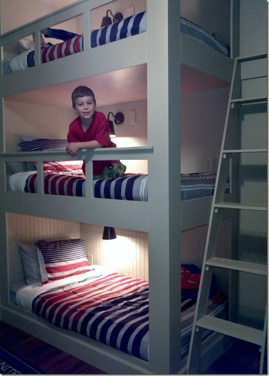 cool-and-practical-bunk-beds-for-more-than-two-kids-5