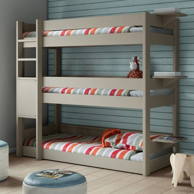 cool-and-practical-bunk-beds-for-more-than-two-kids-7