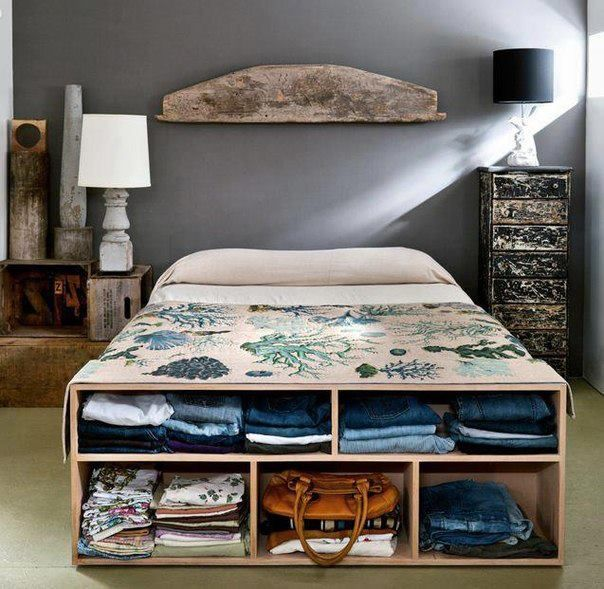creative-clothes-storage-solutions-for-small-spaces-13