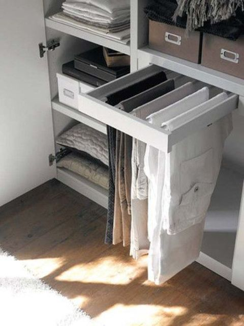 creative-clothes-storage-solutions-for-small-spaces-15