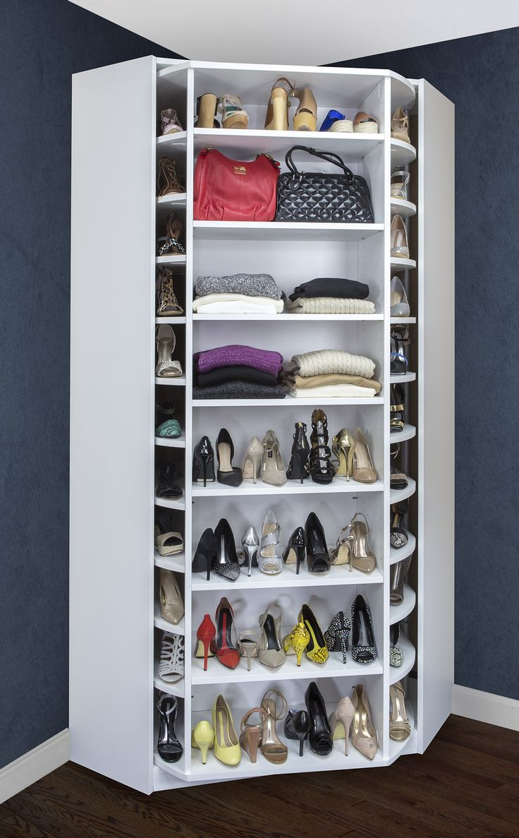 creative-clothes-storage-solutions-for-small-spaces-16