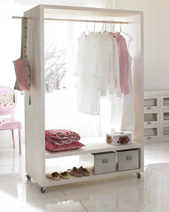 creative-clothes-storage-solutions-for-small-spaces-9