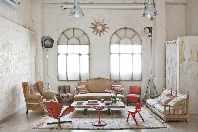 eclectic-white-loft-with-artistic-influence-in-design-4