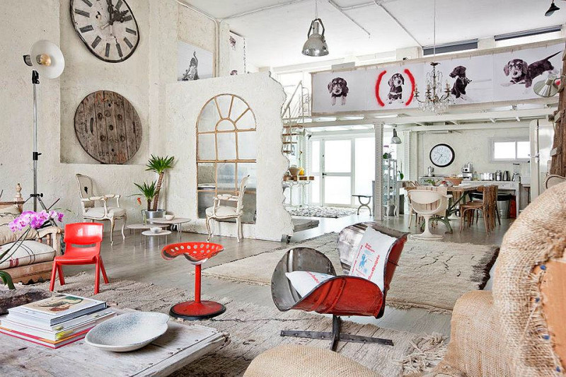 eclectic-white-loft-with-artistic-influence-in-design-5