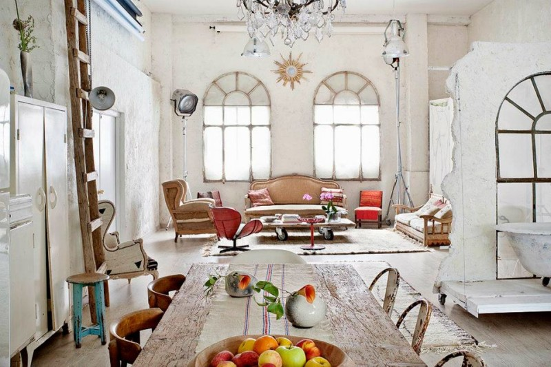 eclectic-white-loft-with-artistic-influence-in-design-6