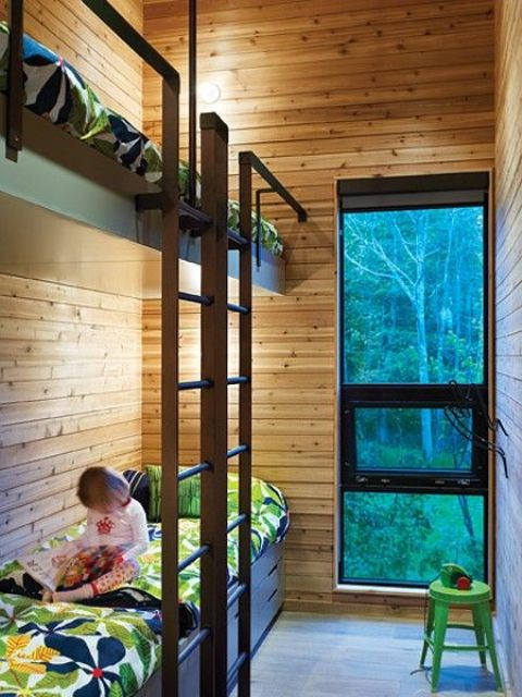 functional-kids-bunk-beds-with-lights-14