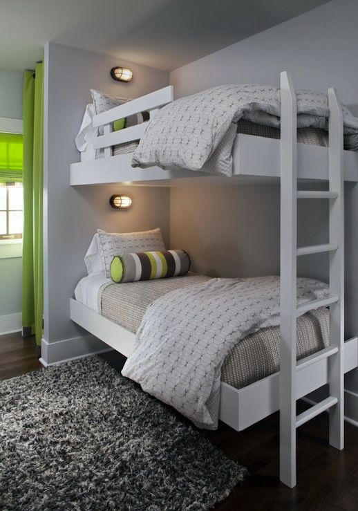 functional-kids-bunk-beds-with-lights-15