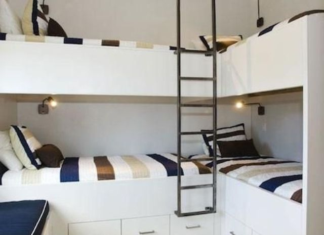 functional-kids-bunk-beds-with-lights-17
