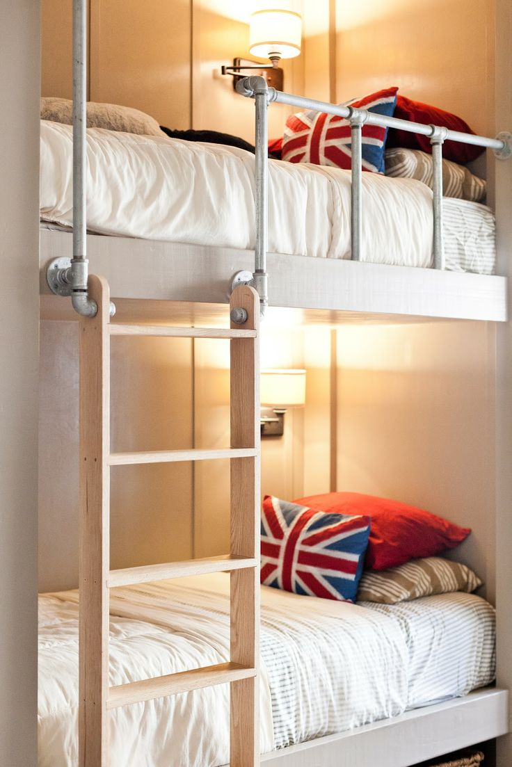 functional-kids-bunk-beds-with-lights-18