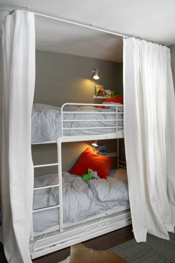functional-kids-bunk-beds-with-lights-22