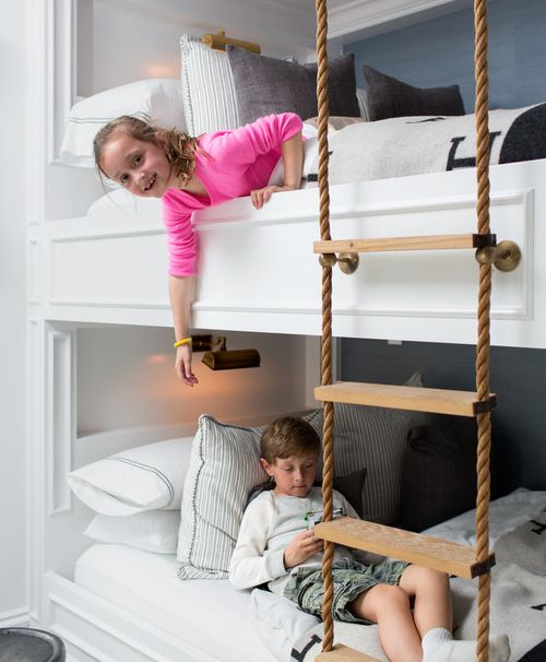 functional-kids-bunk-beds-with-lights-24