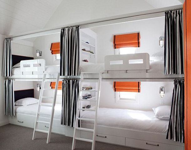 functional-kids-bunk-beds-with-lights-25