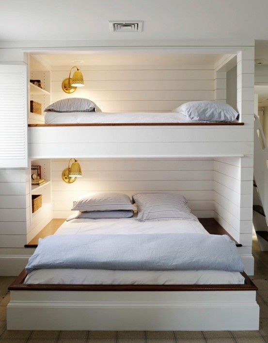 functional-kids-bunk-beds-with-lights-3