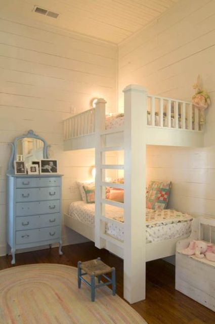 functional-kids-bunk-beds-with-lights-7