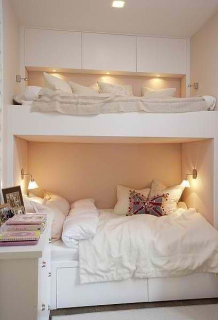 functional-kids-bunk-beds-with-lights-8