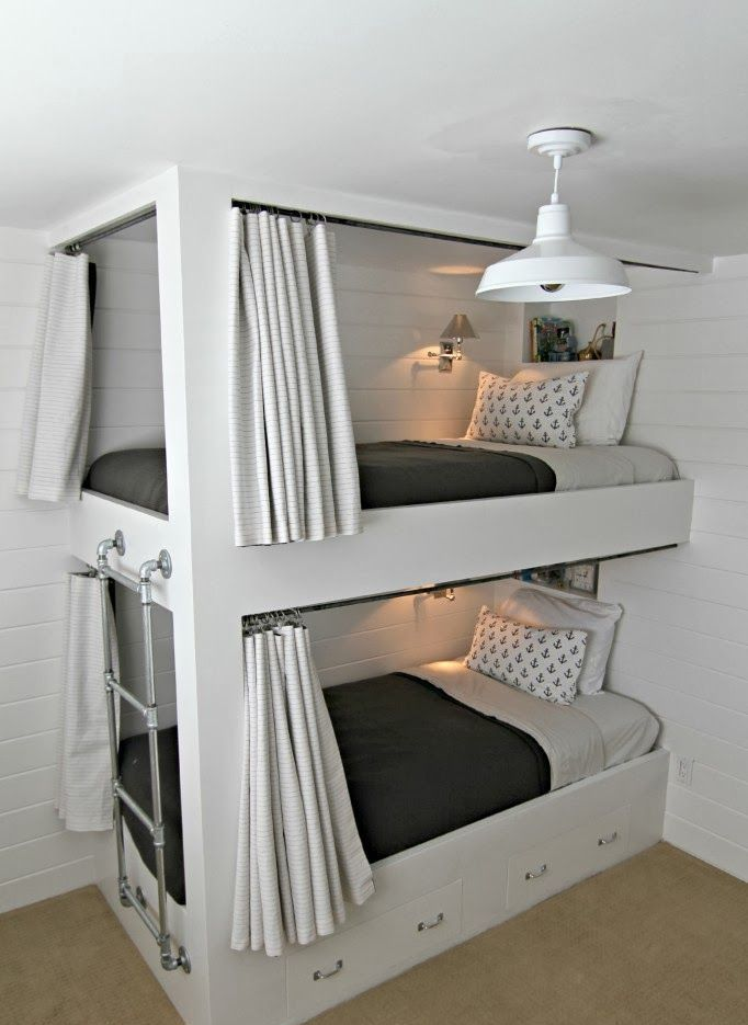 functional-kids-bunk-beds-with-lights-9