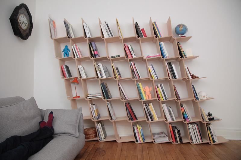 l-shelf-system-made-from-simple-bent-wood-pieces-1