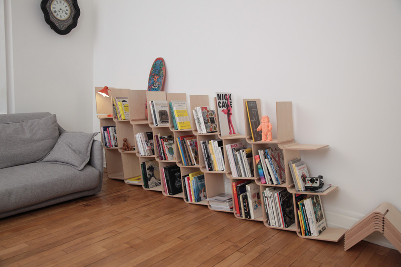 l-shelf-system-made-from-simple-bent-wood-pieces-3