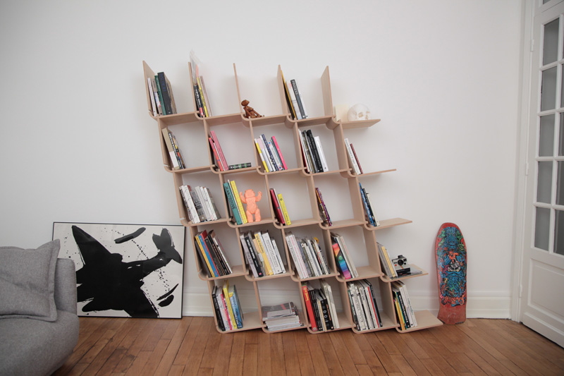 l-shelf-system-made-from-simple-bent-wood-pieces-4