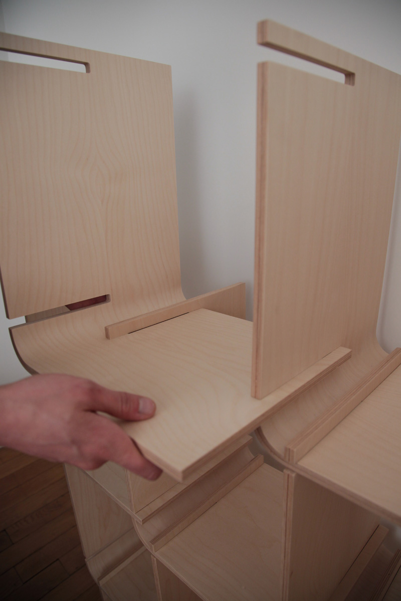 l-shelf-system-made-from-simple-bent-wood-pieces-9