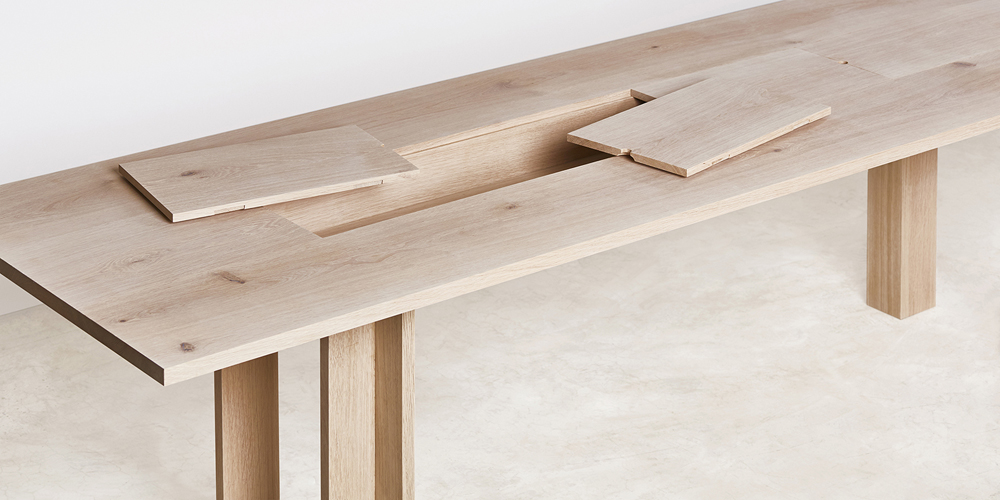 max_lamb_planks_table_01