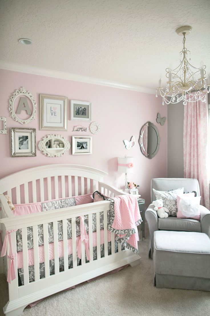metallic-grey-and-bold-pink-home-decor-ideas-14