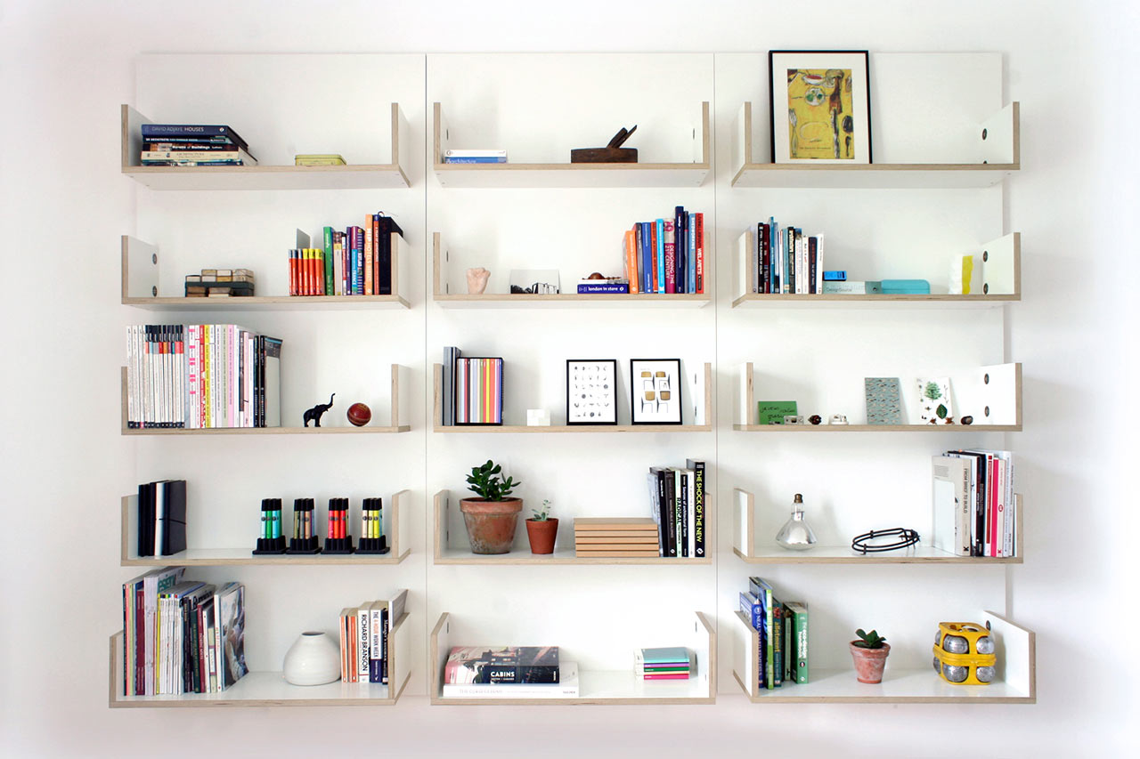 modular-cv-shelving-system-that-can-be-personalized-1