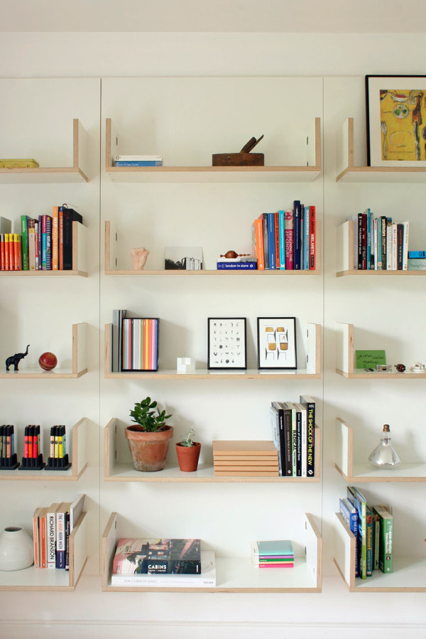 modular-cv-shelving-system-that-can-be-personalized-11