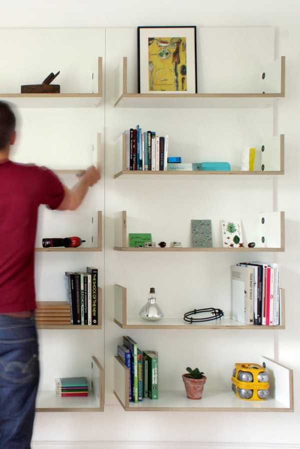 modular-cv-shelving-system-that-can-be-personalized-6