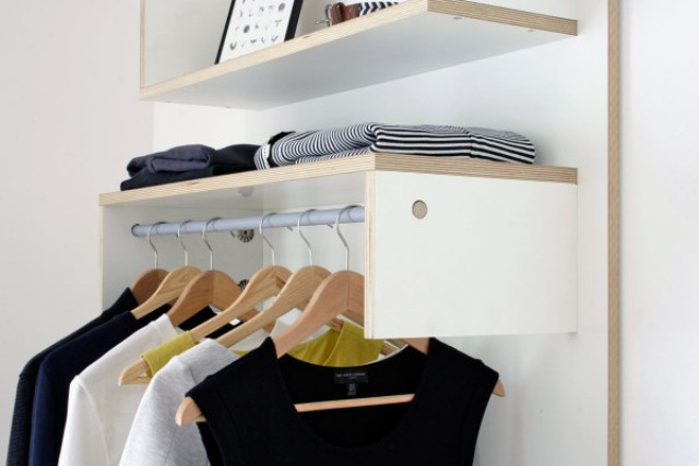 modular-cv-shelving-system-that-can-be-personalized-7