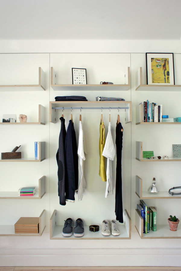 modular-cv-shelving-system-that-can-be-personalized-8