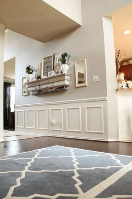 refined-ways-to-use-molding-in-your-home-decor-14