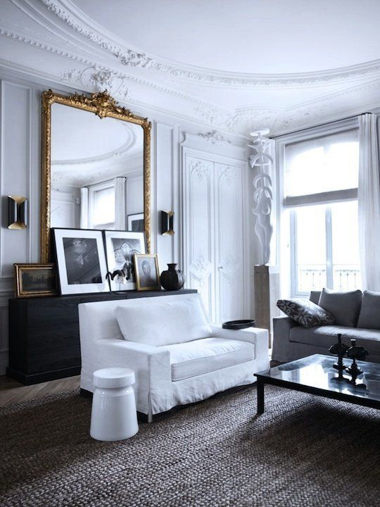 refined-ways-to-use-molding-in-your-home-decor-18