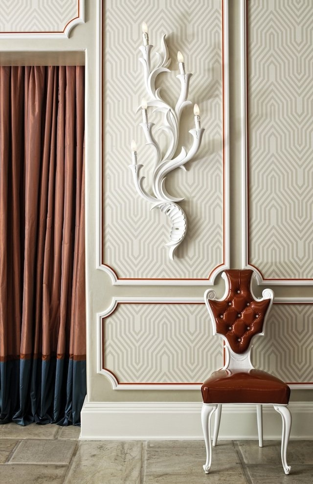 refined-ways-to-use-molding-in-your-home-decor-21