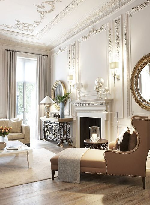 refined-ways-to-use-molding-in-your-home-decor-22
