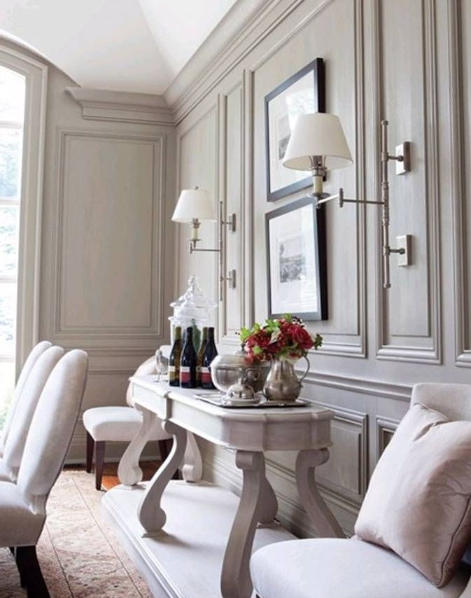 refined-ways-to-use-molding-in-your-home-decor-26
