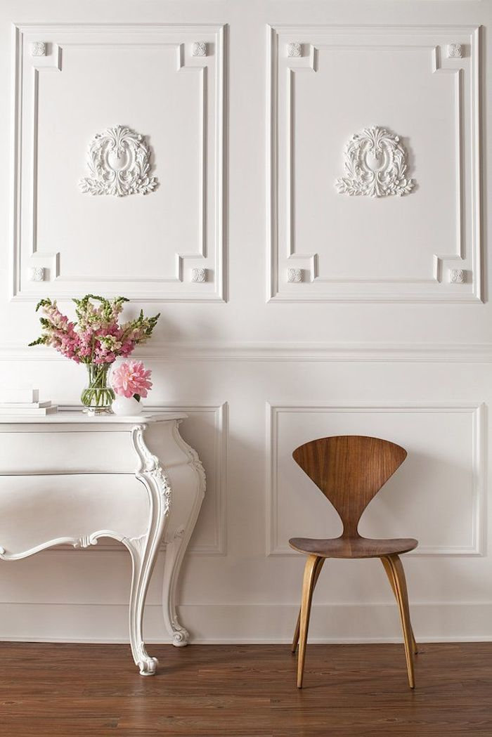 refined-ways-to-use-molding-in-your-home-decor-3